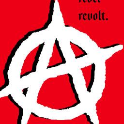 anarchy freetoedit