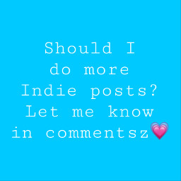 freetoedit indie coments