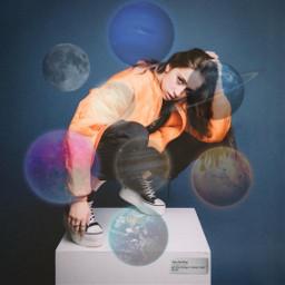 srcplanetspower planetspower freetoedit