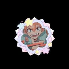 kou minamoto kouminamoto premade anime animepremade kouminamotopremade tbhk toiletbound hanakokun toiletboundhanakokun tbhkpremade toiletboundhanakokunpremade koupremare overlay toiletboundhanakokunoverlay freetoedit