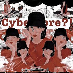 yein jungyein yeinlovelyz yeinedit lovelyz lovelyzyein lovelyzedit edit kpop kpopedit psd cybercore aesthetic