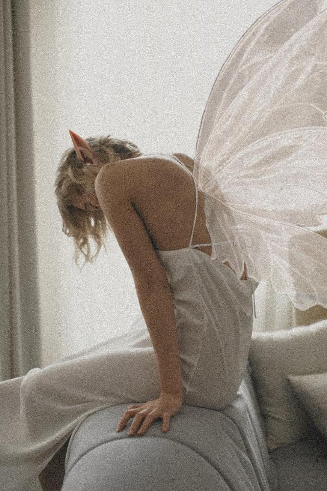 #remix #fairy