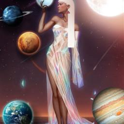 freetoedit srcplanetspower planetspower