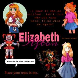 aftonfamily elizabethafton freetoedit