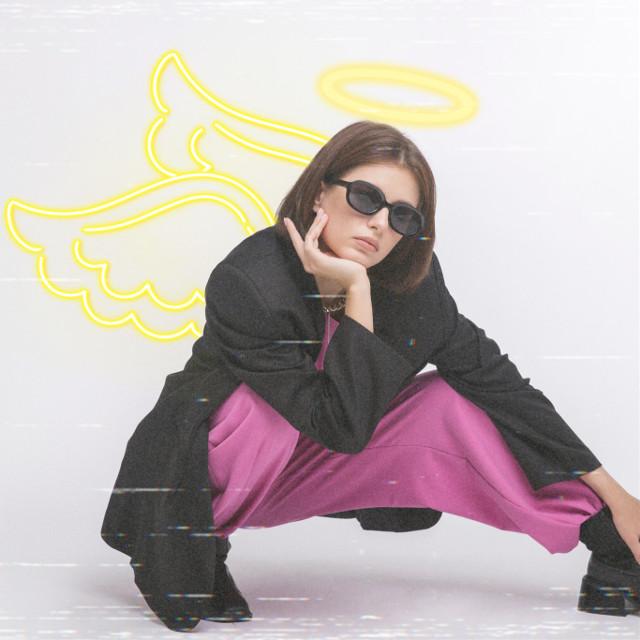 #freetoedit #neon #wings #angel #angelwings #neonwings