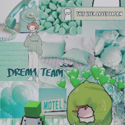 dreamsmp