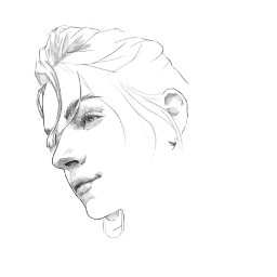 freetoedit draw blackandwhite drawing sketch sketchbook