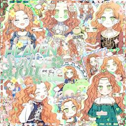 overlay overlayedit firenite complexoverlay kawaiigirl animeicon anime animegirls manga manhawa complex complexanime animegirl mahwa manhwagirl mangaicon
