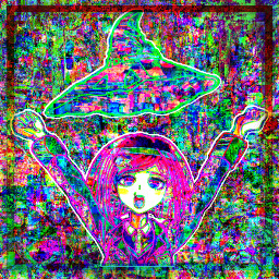 himiko himikoyumeno himikoyumenoedit himikoedit himikotogaaesthetic himikodanganronpa himikoyumenodanganronpa danganronpa danganronpav3 animecore glitchcore glitchcoreaesthetic glitchcoreanime glitchcoreedit glitchcoreicon glitchcorewallpaper glitchcorepfp glitchcoreanimegirl rainbowcore rainbowcoreaesthetic rainbowcoreedit rainbowcorepfp indie indiecore kidcore freetoedit