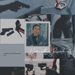 freetoedit aestheticwallpaper avengers marvel natasharomanoff blackwidow 🥭𝕄𝕒𝕟𝕘𝕠 blackwidow