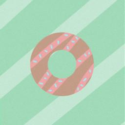 doughnut doughtnut