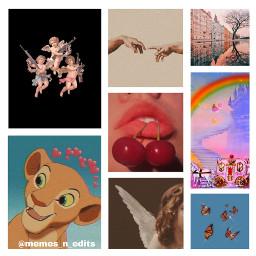 stuff lionking cherries lips butterfly aestheticbackground aestheticwallpaper indieaestheticwallpaper indie angel brown black angels angelsandguns london california princess runawayprincess touch jesus