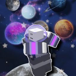 freetoedit planets thanks srcplanetspower planetspower