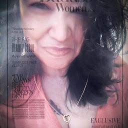magazinehead freetoedit
