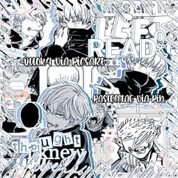 kodaandstarcontest edits complex simplecomplex complexedit anime animeboys mangastyle jujutsukaisen jjk jujutsukaisenmanga toge inumaki inumakitoge dontsteal