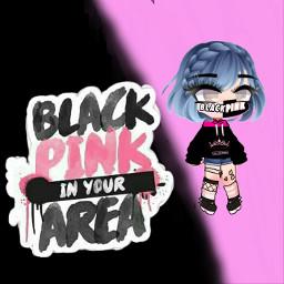 freetoedit blackpink