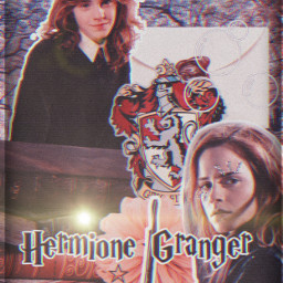 freetoedit aesthetic aesthetics vintage hermionegranger hermione edit harry potter harrypotter harrypotteredit collage collageedit vintagecollage aestheticcollage