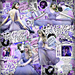 taylorswift ts 13 tayloralisonswift beginagain musicvideo beginagainmv mv loveyouforever purple purpleaesthetic aesthetic complex edit complexedit purpleedit taylorswiftedit purpledress idk meh loml freetoedit