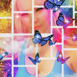 freetoedit butterflies butterflywings nature jenniferart jennifersbody jennifer jennifermize summer photography followmeoninstagram followme replayonmyimage replay playgirlbunny playgirl playboybunny playboy insta
