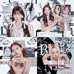 twice nayeon jeongyeon momo sana jihyo mina dahyun chaeyoung tzuyu twiceedits twiceedit picsart freetoedit creative copedits copeditor edits edit editor