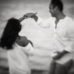35mmphotography couplegoals blackandwhite vintagephoto oldphotoediting love