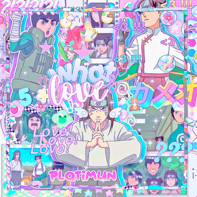 "╰➛✎﹏   welcome to a new edit! • ੈ♡₊˚   ❱ https:˚♡plqtimun! ˚ˑؘ ·˚    -ˏˋ こんにちは⠀⠀♡⠀⠀안녕하세요 ˊˎ-     * ˚ ✦    助手   character info  .˚ ₍🌳₎┊..⃗. anime⌇naruto / shippuden 💌₎ ..⃗. ꒰ character ꒱ team guy (neji hyuga, tenten, rock lee) ☕️·˚ ༘ ┊͙ anime rating┊10/10 ₍🎀₎ ..⃗. ꒰character rating ꒱ 10/10 (BEST TEAM) -ˋ₊˚🍃:: seasons ↷9 & 17   - - - - - - - - - - - - - - - - - - - - - - - -   ✎ᝰ┆edit info  (🏹₎ ..⃗. ꒰ request ꒱ me 🌷·˚ ༘ ┊͙ contest┊@chae_choi .˚ ₍🧺₎┊..⃗. collab⌇x ₍🍭₎ ..⃗. ꒰rating ꒱ 9/10 *₊°🍒⌇credits ┊͙@/milk-tae  @/helpseungmin frames (🏹₎ ..⃗.filter ꒱ @h8dr -ˋ₊˚:🌱: notes ↷     ✁・・・   ┏━━━━━━°⌜ 赤い糸 ⌟°━━━━━━┓  -ˋˏ [💌 editor info] ˎˊ-  □ date ↷ 28 Jun ■ mood ↷ 💤 □ currently ↷gonna sleep  ┗━━━━━━°⌜ 赤い糸 ⌟°━━━━━━┛    ˚ ༘✶ ☕️⋆。˚𓆟    ✦━━━━━━━━━━━━━━socials━✦  ♥︎ ; icon acc :: @-chxin ♥︎ ; instagram :: @/plqtimun  ♥︎ ; pin :: @/plqtimun @/chxin_icons @/milkysanime ♥︎ ; discord :: avytqx35#7980 ♥︎ ; spotify :: Avy   ✦━━━━━━━━━━━━━━━━━━━✦    ✦┊爱自己 ˎˊ˗     🌷 ❛ friends ༉‧₊˚✧  ❝ @n3k0-n ᵕ̈ ❝ @raddle_crossing ᵕ̈ ❝ @misty_starlight ᵕ̈ ❝ @anime-bountqx ᵕ̈ ❝ @amazonalexa318 ᵕ̈ ❝ @chae_choi ᵕ̈ ❝ @lsanimedits ᵕ̈   - - - - - - - - - - - - - - - - - - - - - - - -   ╰─➤ taglist.   歡迎.    ••• ɞ comment ""🎀"" to be added ••• ɞ comment ""🏹"" to leave ••• ɞ comment """" for user change  ••• ɞ comment ""💌"" for help   ❝ ○ @lcvebxlla- ❝ ○ @mikokix ❝ ○ @stinkybugg ❝ ○ @bxba-teax  ❝ ○ @-qu0k4 ❝ ○ @its0h- ❝ ○ @mikokix ❝ ○ @b3xy- ❝ ○ @kyqtx ❝ ○ @mcrtal ❝ ○ @txtsuxoo ❝ ○ @penguinaanime ❝ ○ @milkyycqke ❝ ○ @-kwa1diluc ❝ ○ @shins0u ❝ ○ @bonkookies ❝ ○ @hairybehemoth ❝ ○ @rxfrigxrator ❝ ○ @yumek0- ❝ ○ @liaqrmy ❝ ○ @--_911_-- ❝ ○ @eijirou_simp ❝ ○ @dangaronpa_otaku ❝ ○ @animemipasion ❝ ○ @kiwiracoon ❝ ○ @luminousqx- ❝ ○ @-animesama- ❝ ○ @r4d_los3r ❝ ○ @xt14048dsdrv ❝ ○ @levis_teashop ❝ ○ @animekpop_lover ❝ ○ @explosionboy_lover ❝ ○ @s0raki ❝ ○ @-rainz_ ❝ ○ @fyodorlcvebot ❝ ○ @elraw1s29 ❝ ○ @kqtsudon- ❝ ○ @koizki ❝ ○ @mirimai ❝ ○ @sqturnn ❝ ○ @milkyokosmos ❝ ○ @mqltx ❝ ○ @frogs_and_cherries ❝ ○ @todoroki_uchiwa27 ❝"
