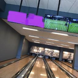 bowling bowlingwithfriends zachherron whydontwe wdw