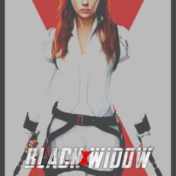 blackwidow july9th2021 freetoedit
