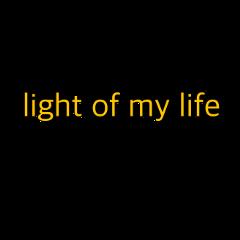 lightofmylife text overlay picsart tiktok quote cute kawaii music photography summer freetoedit