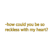 madisonbeer lyrics reckless breakup interesting music photography words quote cute california freetoedit