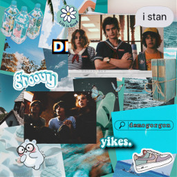 freetoedit strangerthings edit strangerthingsedit unsplash