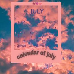 freetoedit srcjulycalendar2021 julycalendar2021