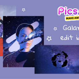 aesthetic aestheticedit tutorial youtube youtubechannel sketch banner space outline youtubetutorial makeawesome madewithpicsart galaxy galaxyedits galaxyedit