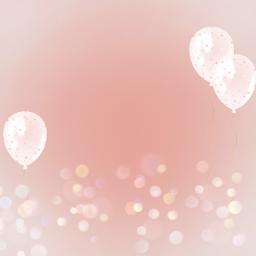 tarjeta fiesta party card balloon globos invitación happybirthdaycard freetoedit colorpaint