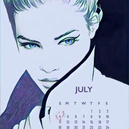 freetoedit calendar srcjulycalendar2021 julycalendar2021