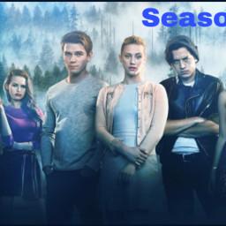season4 riverdale