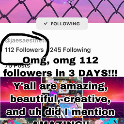 112 loveyall