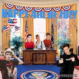 america usa independenceday july4th 4thofjuly whydontwe president wdw limelight