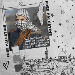 freetoedit replay remix humanity palestine gaza sheikhjarrah malaysia indonesia pakistan lebanon qatar yemen freepalestine plm people edit blackandwhite quds picsart instagram tiktok facebook freedom muslim