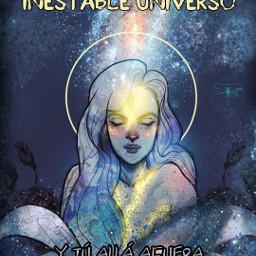 universo freetoedit