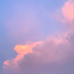 freetoedit peaceful pcskyandclouds skyandclouds