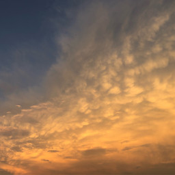 freetoedit sunset pcskyandclouds skyandclouds