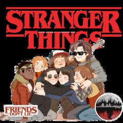 freetoedit friends friendsdontlie strangerthinhs