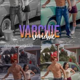 freetoedit varchie