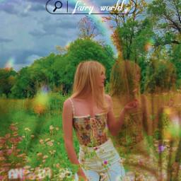 fairytail fairytale fairy fairywings fairyworld likeforlikes colorful freetoedit srcsearchingfor searchingfor