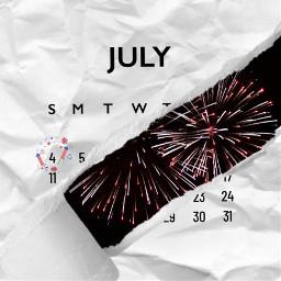 calendar freetoedit srcjulycalendar2021 julycalendar2021
