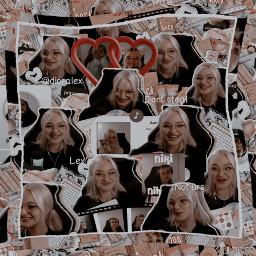 eep edits complex simple arianagrande rapunzel disney music dreamsmp dreamteam addisonrae charliedamelio dixiedamelio tiktok heypicsart kakegurui bhna oliviarodrigo jamescharles anime good4you demilovato arcade dejavu driverslicense freetoedit