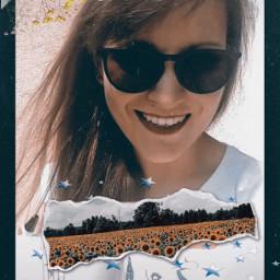 beautiful coffee walls phonephotography background coach coaching lifeisgood lifegoals 2021 sunflower flowers realpeople beyourself summer drink polishgirl freetoedit