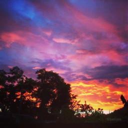 freetoedit remixit ceu amanhecer nuvens natureza paisagem pcskyandclouds skyandclouds