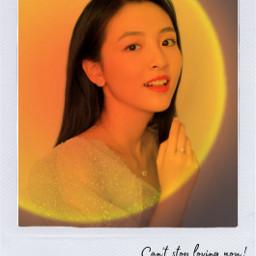 freetoedit 冰糖炖雪梨 吴倩 janicewu skateintolove love series lusynda9 china